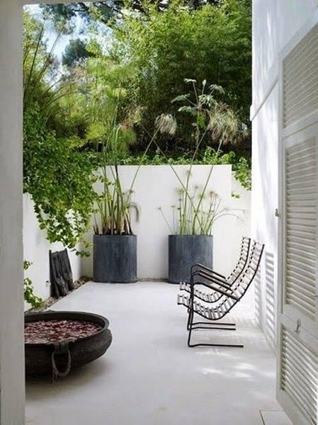 prix dalle beton terrasse