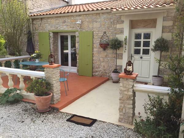 refection terrasse beton