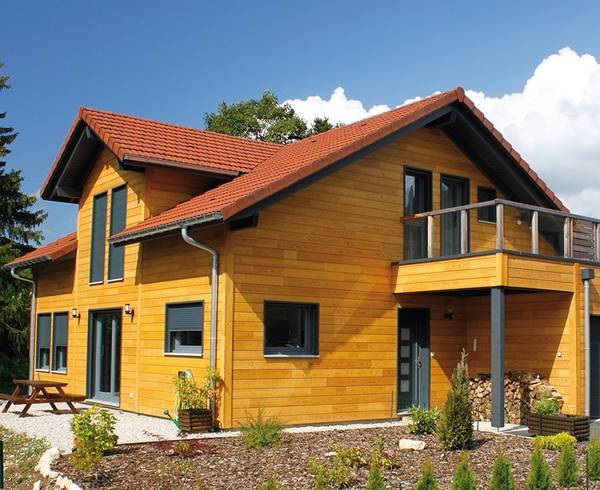 prix maison en bois nord pas de calais