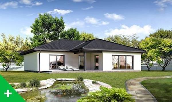 maison modulaire bois prix