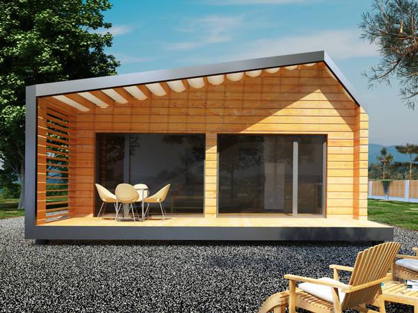 constructeur maison bois midi pyrénées