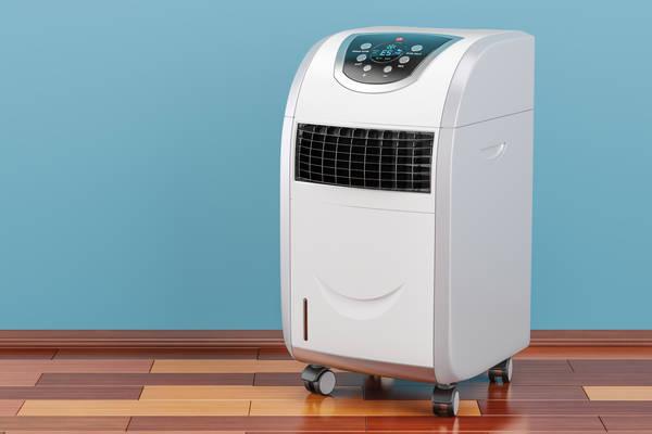 installateur climatisation vaucluse