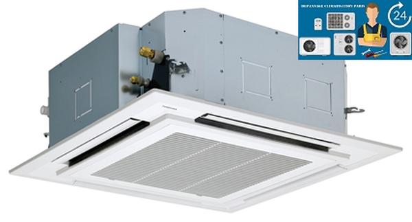 installateur chauffage climatisation sanitaire énergies renouvelables