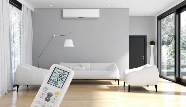 installateur climatisation moselle