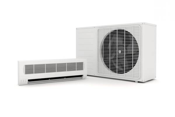 installateur en climatisation