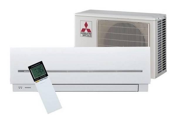installateur climatisation avignon