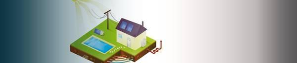 installateur climatisation reims