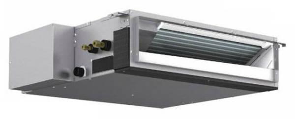installateur climatisation cagnes sur mer