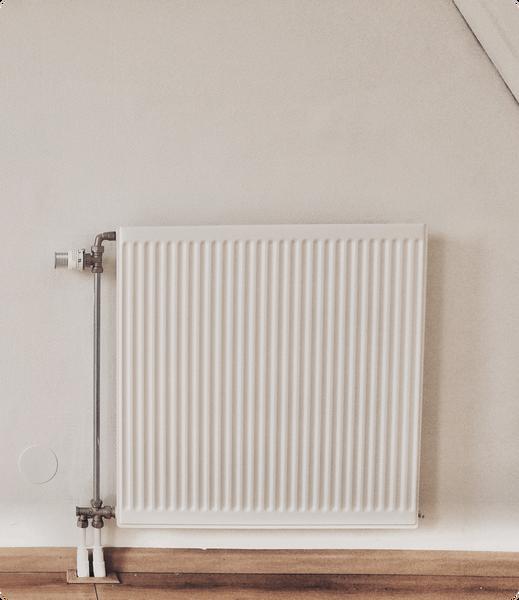 installateur climatisation bordeaux